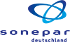 Sonepar Deutschland GmbH Logo